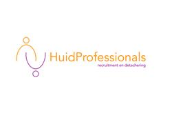 Huidprofessionals